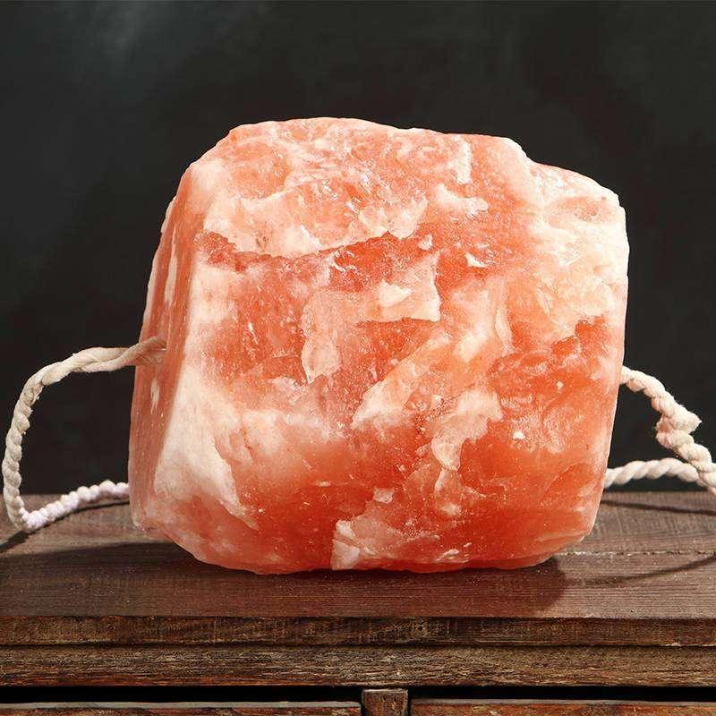 喜马拉雅动物盐 制造商