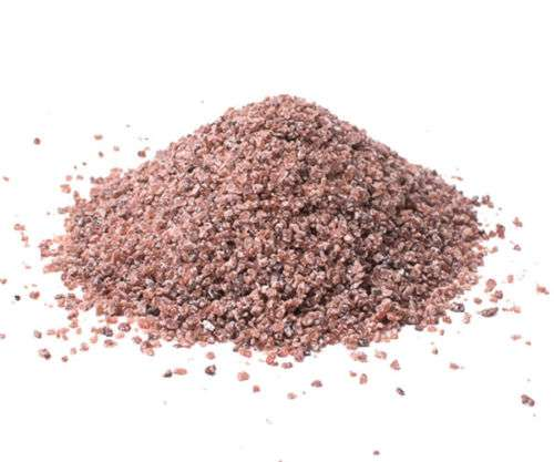 喜马拉雅黑盐 制造商