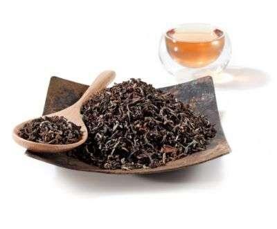 喜马拉雅红茶 制造商