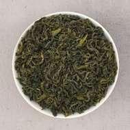 喜马拉雅绿茶 制造商