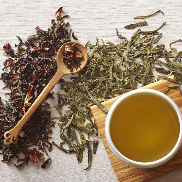 喜马拉雅凉茶 制造商
