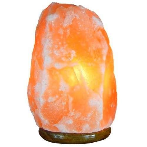 Himalayan Natural Rock Salt Lamp Manufacturers
