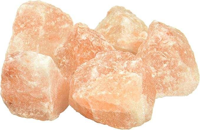 喜马拉雅盐块 制造商