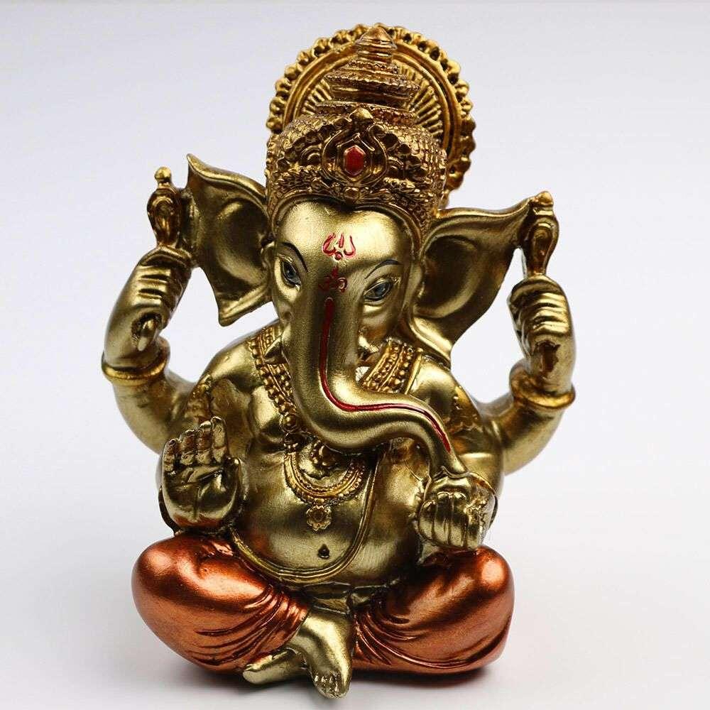 Hindu God Item Manufacturers