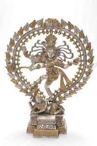 Hindu Religious Craft Manufacturers