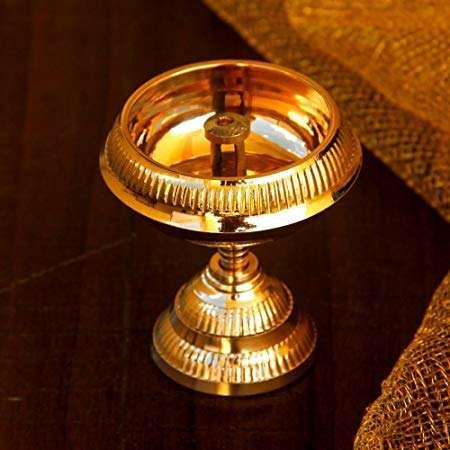 Hindu Religious Item Manufacturers