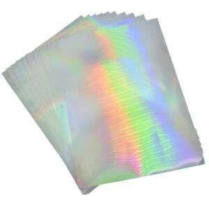 全息纸胶 制造商