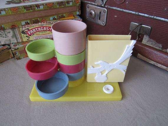 家居饰品塑料 制造商