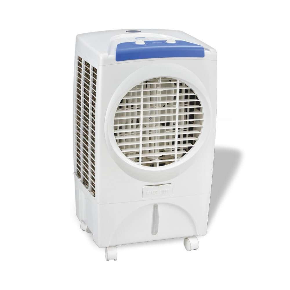 家用空气冷却器 制造商
