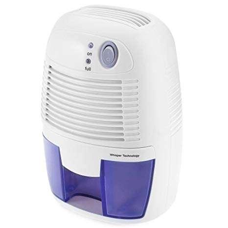 Home Air Dehumidifier Manufacturers