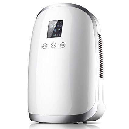Home Air Dryer Manufacturers