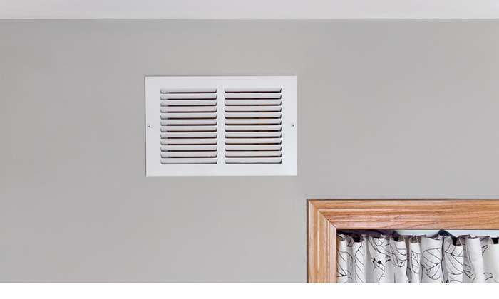 Home Air Duct Manufacturers