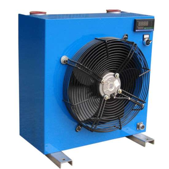 Home Air Exchange System Manufacturers