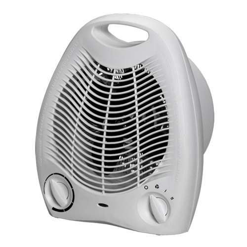 Home Air Heater Manufacturers