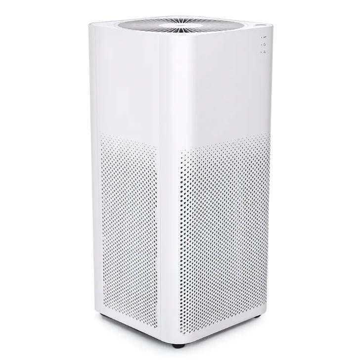 家用空气净化器离子发生器 制造商