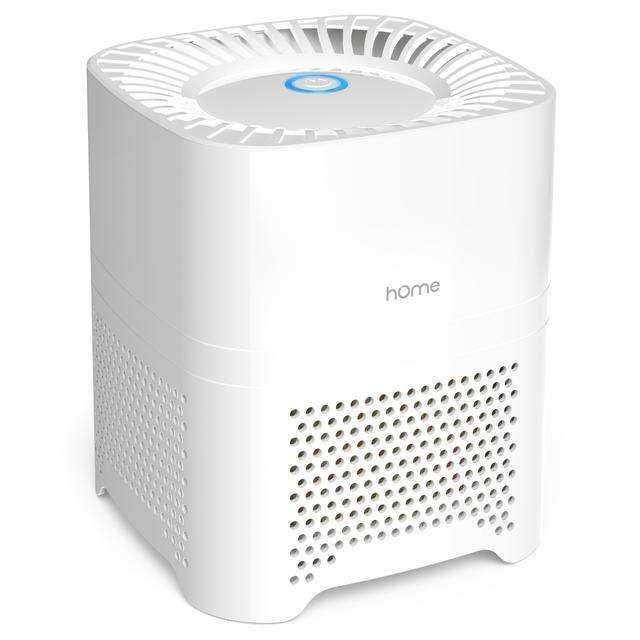 家用空气净化器 制造商
