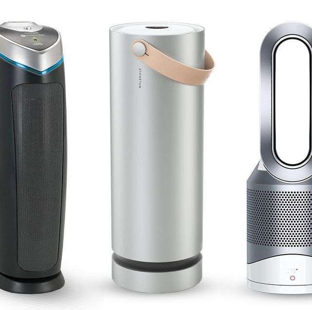 Home Air Purify Manufacturers