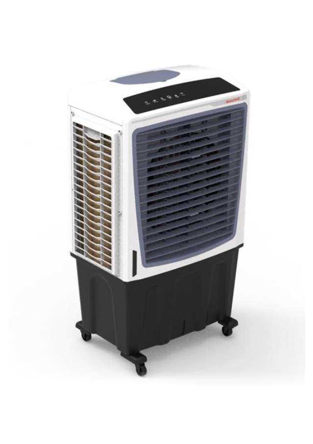 家用空气水冷却 制造商