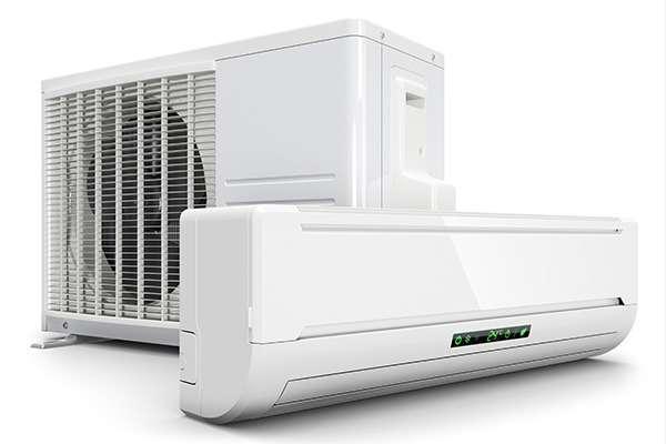 家用空调系统 制造商