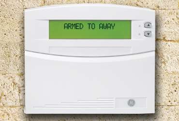 Home Alarm Monitor Manufacturers