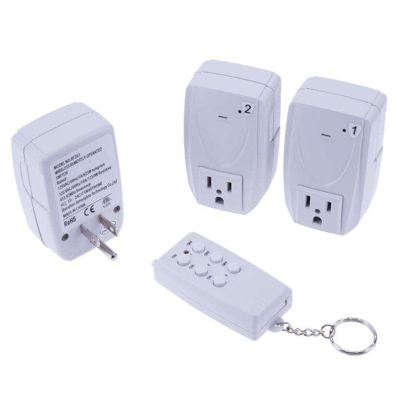 家电遥控器 制造商