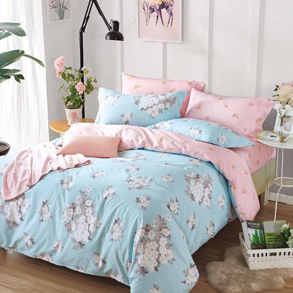 家用床套 制造商