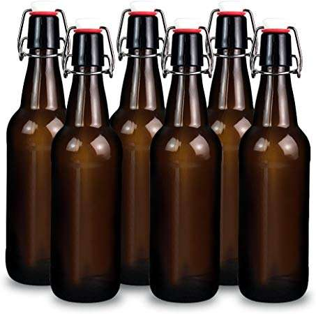 Home Brewing Beer Manufacturers