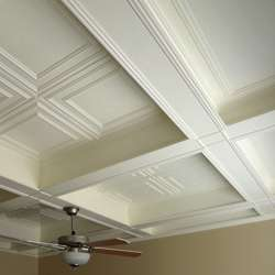 Home Ceiling Tile Manufacturers
