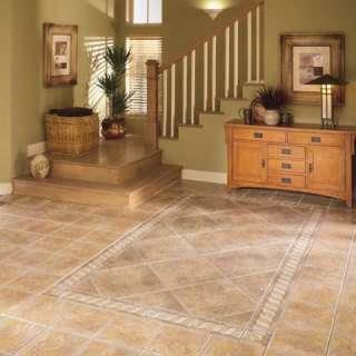 Home Ceramic Tile Manufacturers