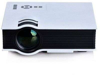 Home Cinema Projector Manufacturers