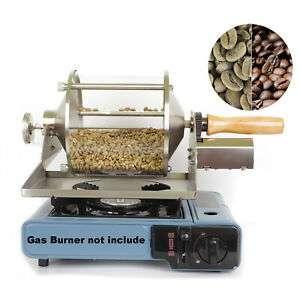 家用咖啡豆烘烤机 制造商