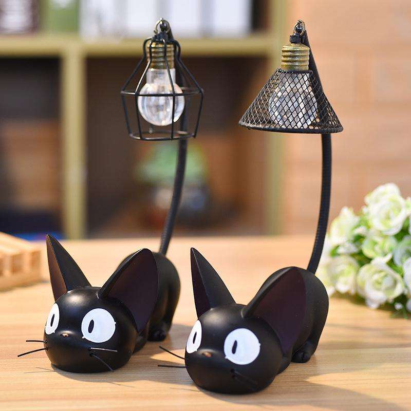 Home Decor Gift Manufacturers