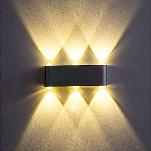 Home Decor Light Manufacturers