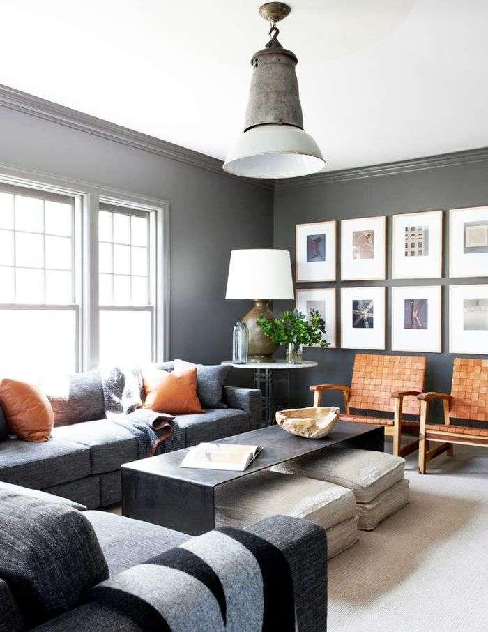 现代家居装饰 制造商