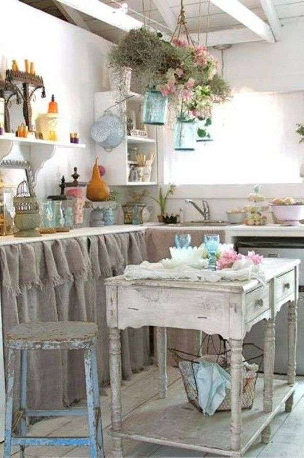 Home Decor Shabby Manufacturers
