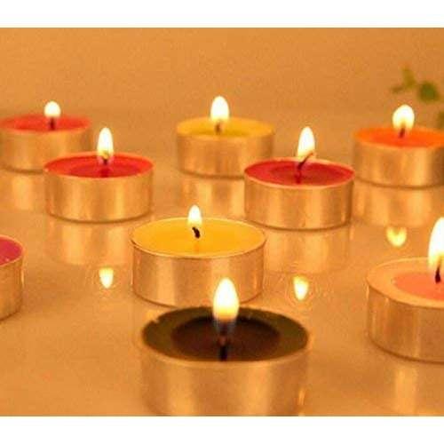 家居装饰蜡烛 制造商