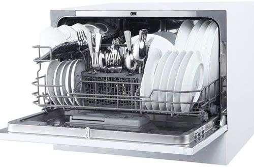家用洗碗机 制造商