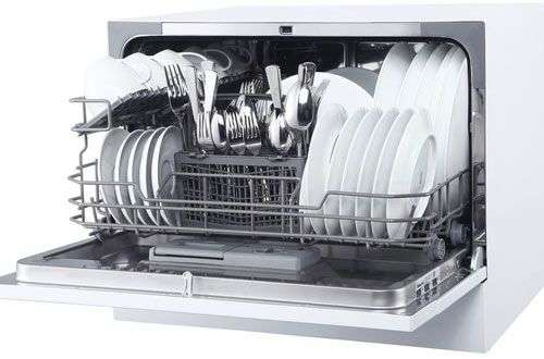 Home Dish Washing Machine Manufacturers