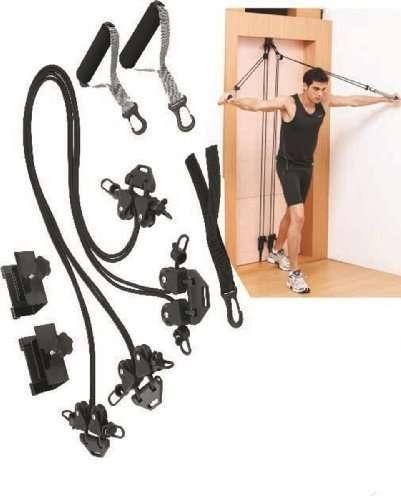 Home Door Fitness Manufacturers