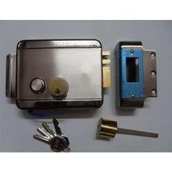 家用门锁 制造商