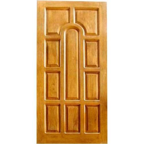 家用门板 制造商