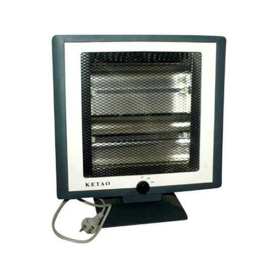 Home Electric Heater Manufacturers