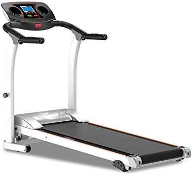 Home Equipment Treadmill Manufacturers