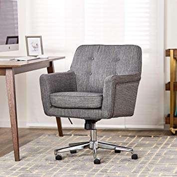 人体工学椅 制造商