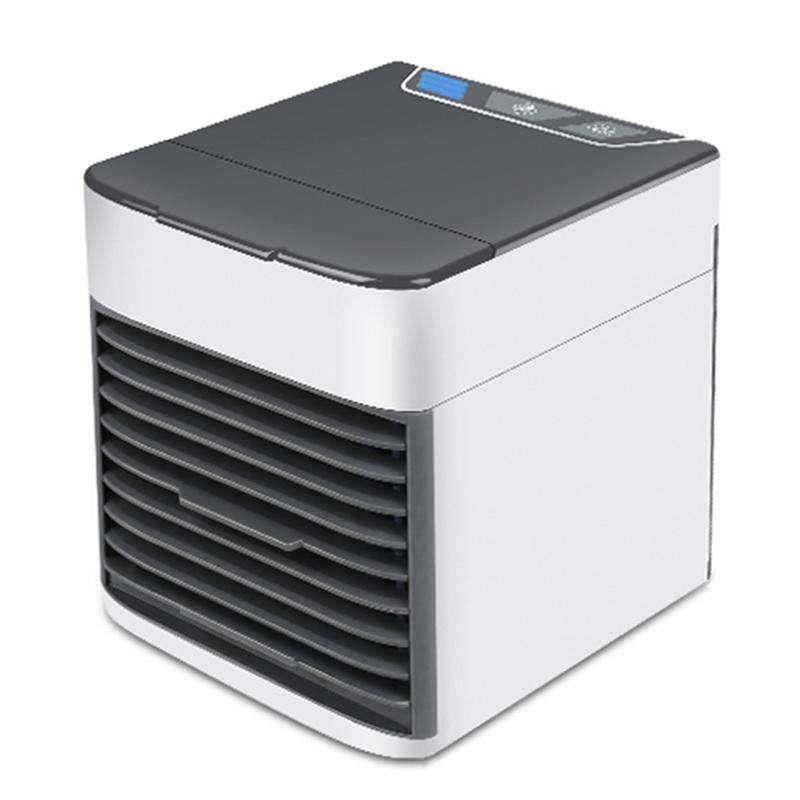家用蒸发式空气冷却器 制造商