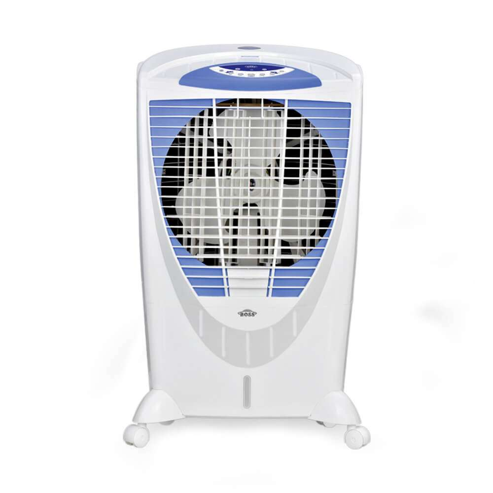 家用蒸发冷却器 制造商