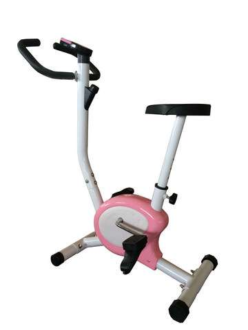 Home Exercise Bike Manufacturers