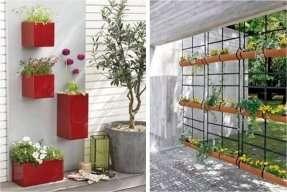 家居外墙装饰 制造商
