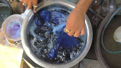 家用织物染料 制造商