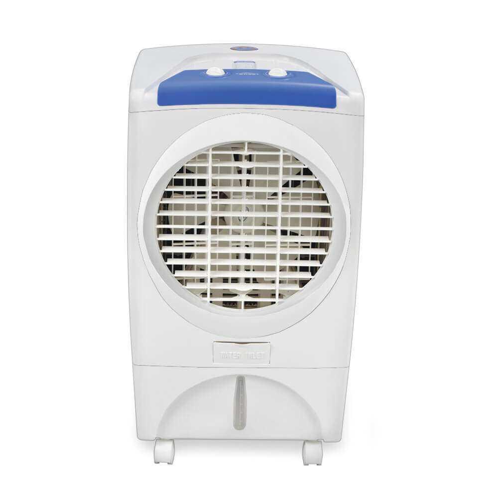 家用风扇空气冷却器 制造商